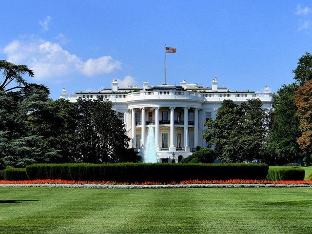 Những đặc quyền độc nhất vô nhị dành cho các tổng thống Mỹ - 1