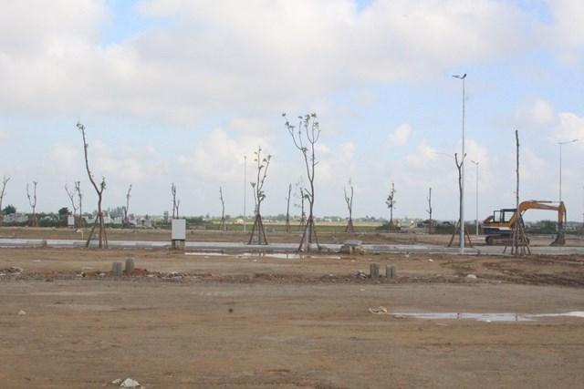 Thừa Thiên - Huế: Gần 1 tỷ đồng giúp những hộ nghèo di dời khỏi khu vực I Kinh thành Huế