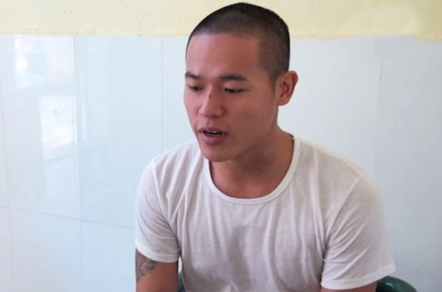 Quảng Nam: Bắt giữ đối tượng cưỡng đoạt và cố ý phá hoại tài sản