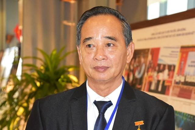 Kỳ vọng của đại biểu vào nhân sự UBTƯ MTTQ Việt Nam khóa mới