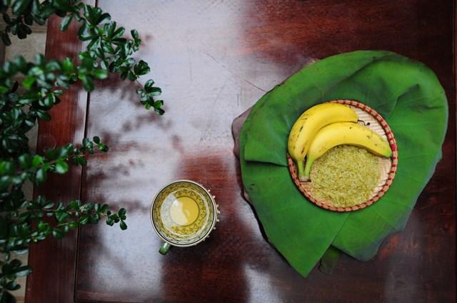 Hồn cốt ẩm thực Hà Nội