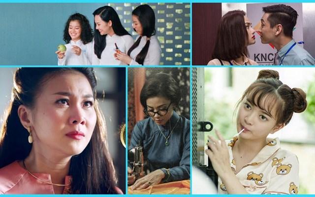 Điện ảnh Việt Nam thời 4.0: Loay hoay tìm hướng chuyển mình