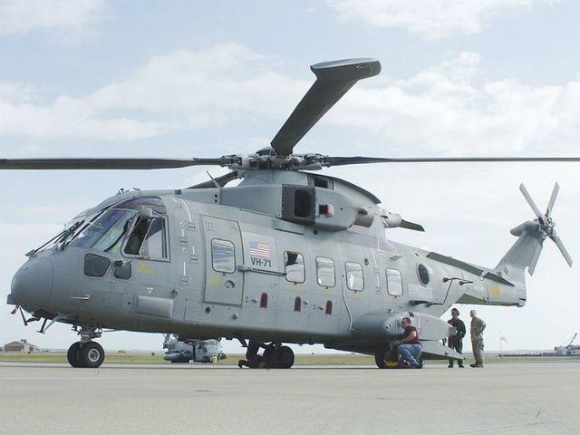[ẢNH] 10 máy bay quân sự đắt giá nhất thế giới - 5