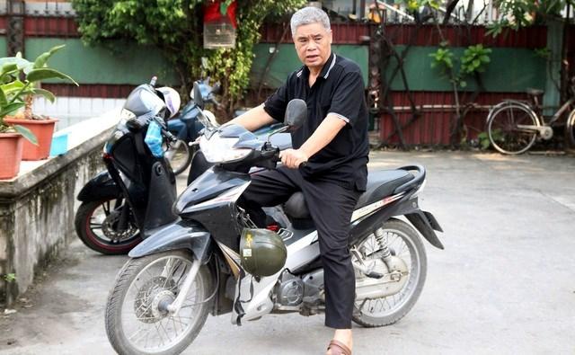 Vụ trường Gateway: Vì sao buổi thực nghiệm vắng bà Nguyễn Bích Quy? - 9