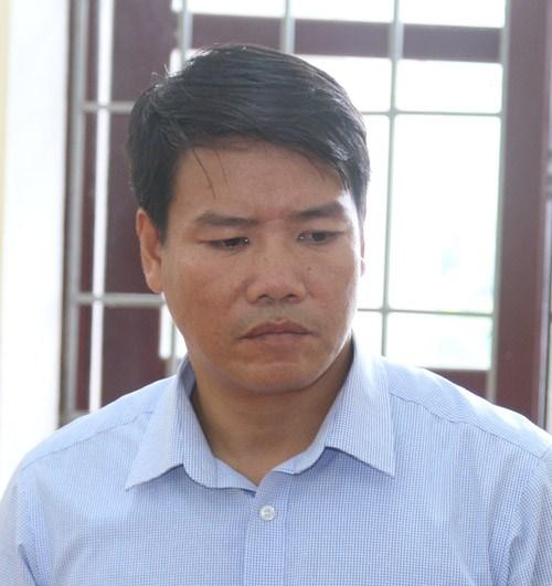 Vụ phá rừng ở Phong Nha - Kẻ Bàng: Bắt giam nguyên Trạm trưởng Trạm Kiểm lâm Thượng Trạch