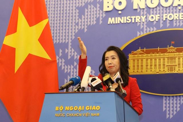 Chưa có thông tin về việc Chính phủ Anh sẽ hỗ trợ tài chính đưa thi hài 39 nạn nhân Việt Nam thiệt mạng tại Anh về nước