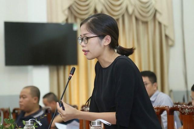 1.300 đại biểu tham dự Đại hội đại biểu toàn quốc MTTQ Việt Nam lần thứ IX - 2