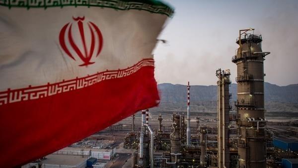Iran ngăn chặn thành công âm mưu phá hoại các đường ống dẫn dầu
