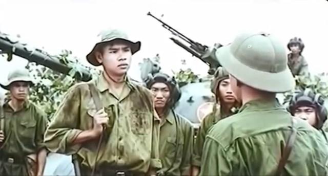 Giải phóng Sài Gòn: Bộ phim hoành tráng, khó làm lại