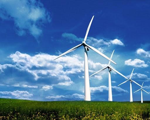 Chiến lược phát triển năng lượng quốc gia của Việt Nam đến năm 2030, tầm nhìn đến năm 2045 - 1