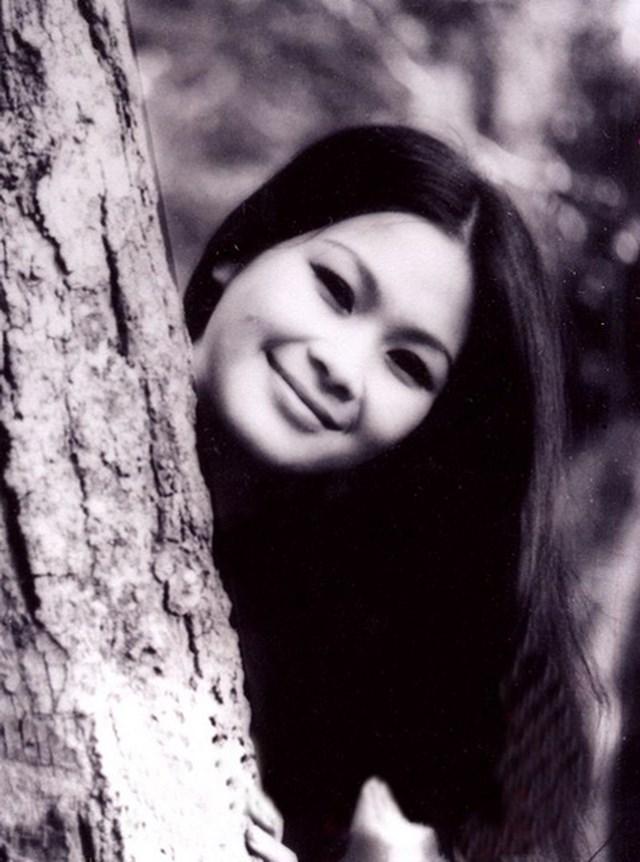 Khánh Ly: Đừng gọi tôi là 'danh ca'