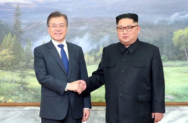 Ông Kim Jong-un lên tiếng sau khi ông Trump thay đổi kế hoạch thượng đỉnh