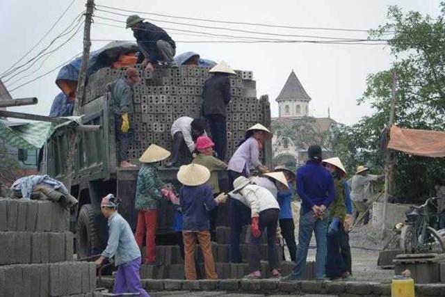 Gỡ bỏ những rào cản để người dân tham gia bảo hiểm xã hội tự nguyện