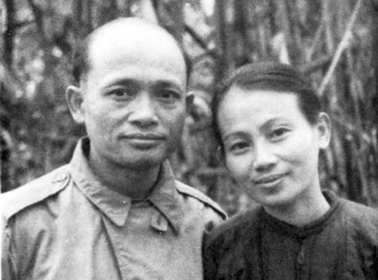Bà Lê Thị Xuyến- người phụ nữ giữ nhiều vị trí đầu tiên