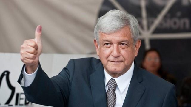 Tổng thống đắc cử Mexico Obrador cam kết theo đuổi NAFTA