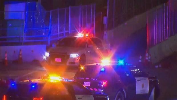 Mỹ: Xả súng tại trường tiểu học, 2 học sinh thiệt mạng