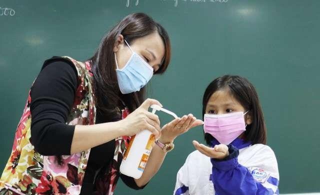 Việt Nam trong cuộc chiến chống virus corona: Đủ khả năng phòng chống và điều trị - 1