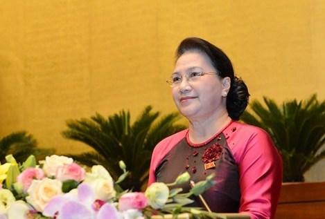 Thành tích làm nức lòng người hâm mộ Việt Nam