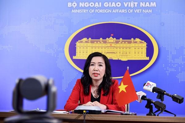 Trong 5 ngày, hỗ trợ hơn 800 công dân Việt mắc kẹt ở nước ngoài về nước an toàn