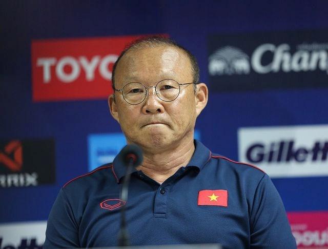Hướng dẫn xem trực tiếp trận đấu Việt Nam - Thái Lan tại vòng loại World Cup trên smartphone và máy tính