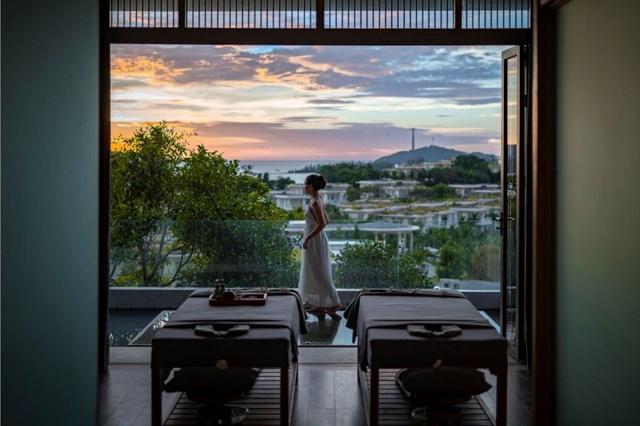 Premier Village Phu QuocResort – Điểm 'Mặt trời' trên đảo Ngọc - 2