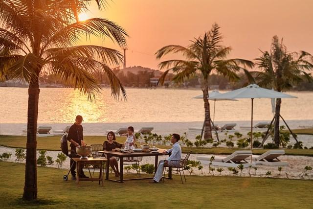 Premier Village Phu QuocResort – Điểm 'Mặt trời' trên đảo Ngọc - 5