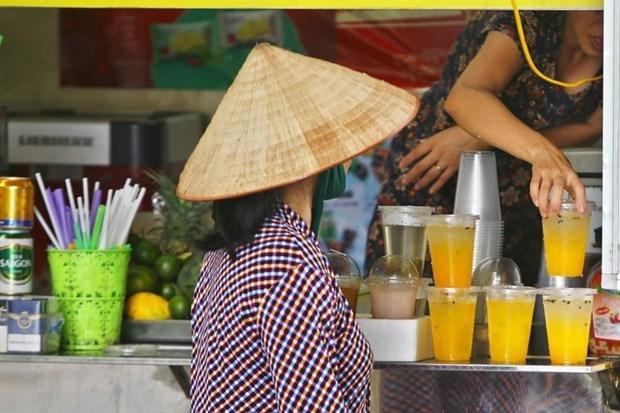 Bộ trưởng Trần Hồng Hà: 'Đã xác định được hướng đi bảo vệ môi trường' - 2