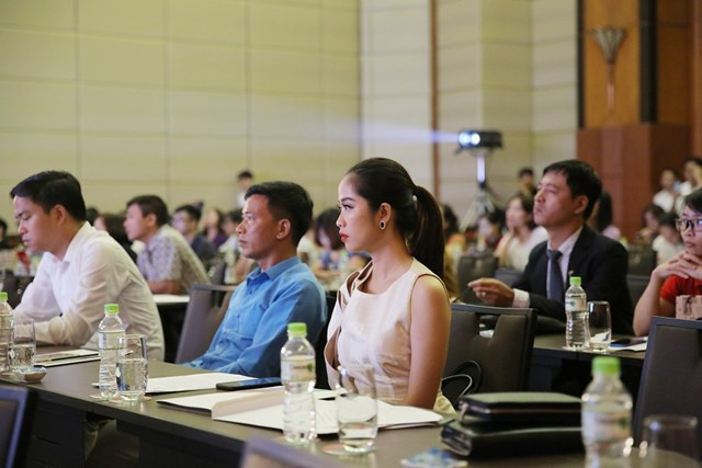 CLS. Trade - sản phẩm công nghệ phục vụ cho giáo dục - 1