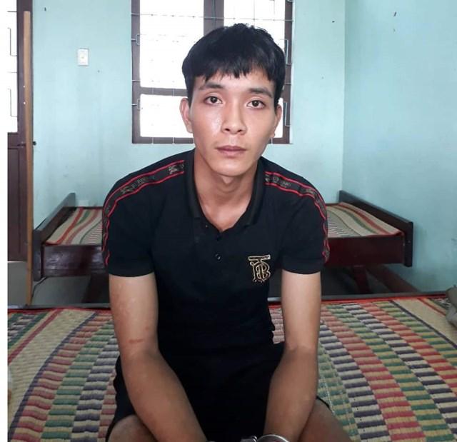 Quảng Nam: Khởi tố thanh niên đâm chết người can ngăn ẩu đả
