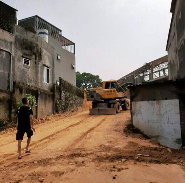 Vụ lừa đảo trăm tỷ đồng ở Thái Nguyên: Cần xác định rõ trách nhiệm