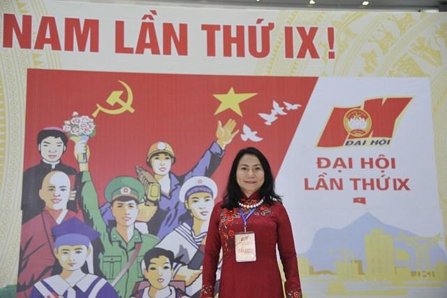 Kỳ vọng của đại biểu vào nhân sự UBTƯ MTTQ Việt Nam khóa mới - 2