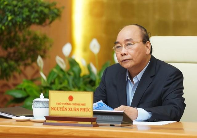 Rà soát tất cả trường hợp đã nhập cảnh Việt Nam từ 8/3/2020