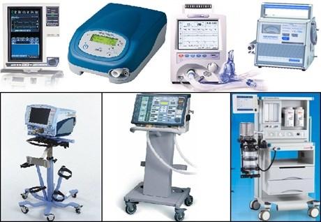 4 thủ tục hành chính về y tế triển khai thí điểm trên NSW