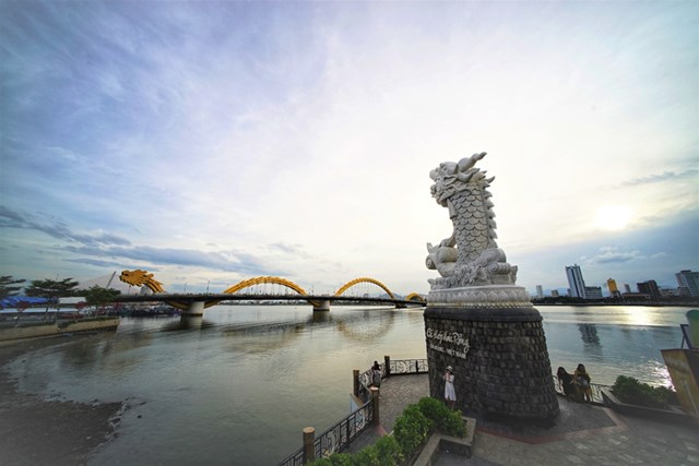 Vietjet mở thêm 3 đường bay thẳng từ Việt Nam đến đất nước tỉ dân Ấn Độ, tăng cường kết nối trong khu vực - 1