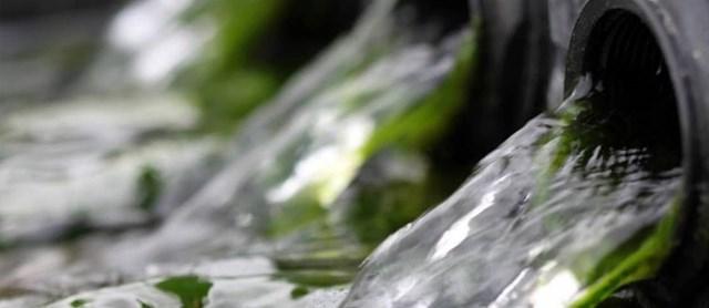 Những trường hợp nào không phải xin phép xả nước thải?