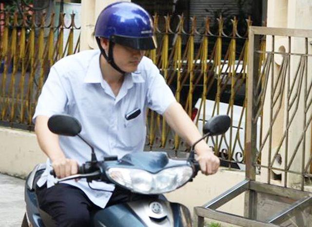 Gian lận thi cử Hà Giang: 'Lên kế hoạch' nâng điểm trước hơn 1 tháng - 2