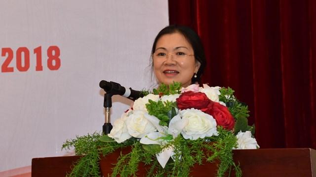 Để người Việt ưu tiên dùng thuốc Việt chữa bệnh