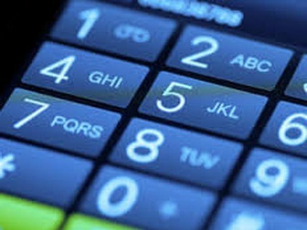 Nhật Bản 'mở kho'10 tỷ số điện thoại di động vào năm 2020