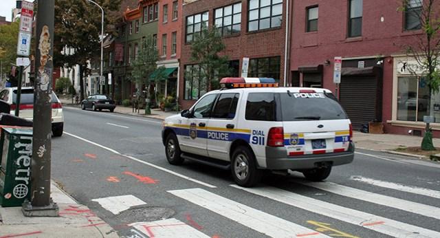 Mỹ: Xả súng tại tiệc tốt nghiệp ở Philadelphia , 8 người thương vong