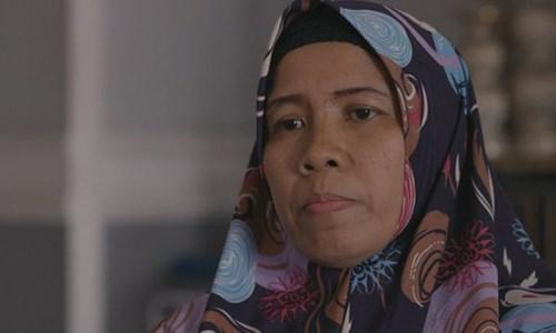 Gia đình nạn nhân vụ Lion Air tố bị lừa tiền bồi thường