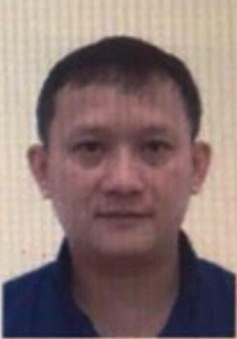 Ông chủ Nhật Cường bị khởi tố thêm tội 'Rửa tiền'