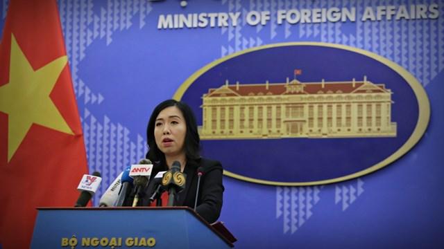 Tổng Bí thư, Chủ tịch nước sẽ sớm quay trở lại làm việc bình thường