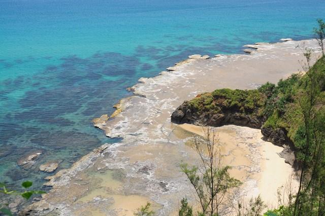 Về xứ Quảng, lạc bước giữa những thiên đường biển xanh cát trắng đầy mê hoặc - 1
