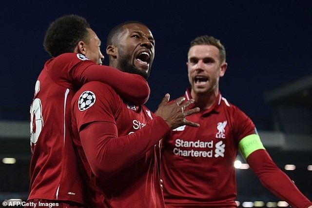 Bóng đá Anh lập kỷ lục vào chung kết ở cúp châu Âu
