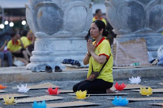 GS Đỗ Quang Hưng nói về đời sống tôn giáo ở Việt Nam: Cái cần có và cái đã có (phần 2) - 1