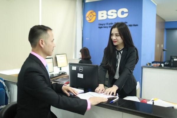 BSC chính thức nhận được giấy phép phát hành chứng quyền có bảo đảm