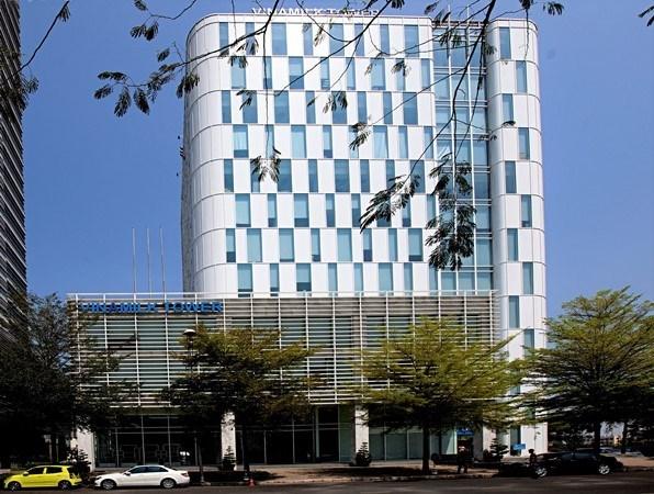 Vinamilk 3 năm liền dẫn đầu danh sách 40 thương hiệu công ty giá trị nhất Việt Nam - 2