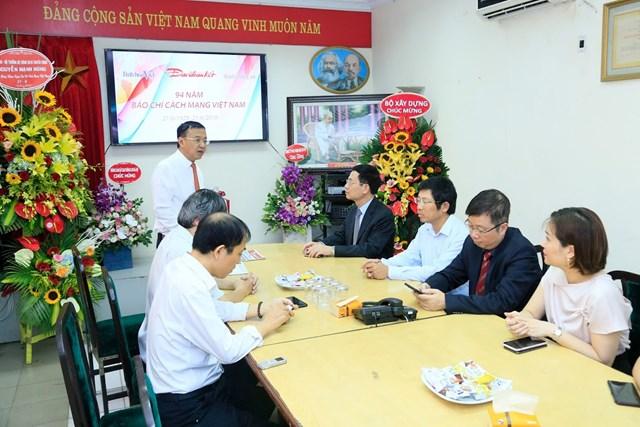 'Đại đoàn kết' sẽ tạo nên một Việt Nam hùng cường, phát triển thịnh vượng - 1