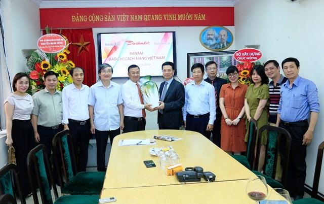 'Đại đoàn kết' sẽ tạo nên một Việt Nam hùng cường, phát triển thịnh vượng - 2