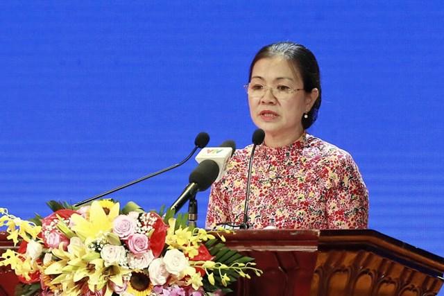 Hàng Việt trở thành niềm tự hào của người Việt - 1